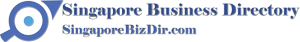 Singapore Business Directory - SingaporeBizDir.com