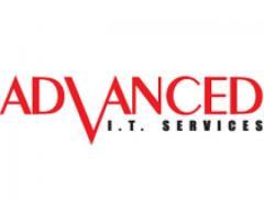 Advanced IT Services Pte Ltd
