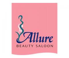 Allure Beauty