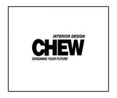 Chew Interior Design