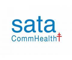 SATA CommHealth