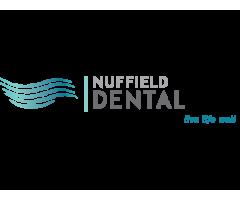Nuffield Dental Clinics