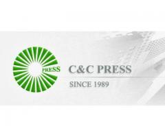 C&C PRESS