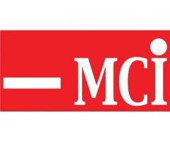 MCI Career Services Pte Ltd