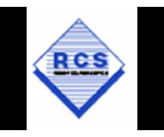 Regent Courier Services