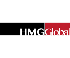 HMG Global