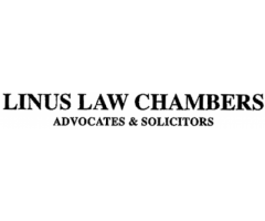Linus Law Chambers | Advocates & Solicitors