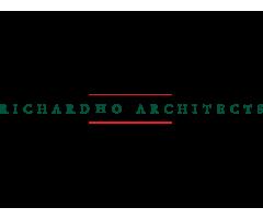 Richard Ho Architect