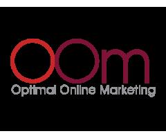 OOM Pte Ltd