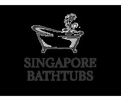 SingaporeBathtubs
