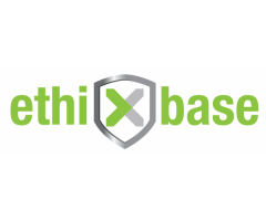 ethiXbase