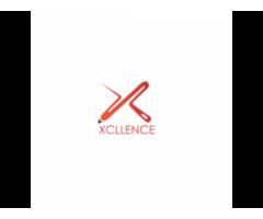 XCLLENCE
