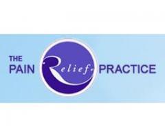 The Pain Relief Practice