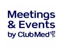 Meetings - Events Clubmed SG