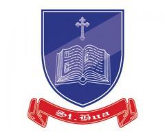 St.Hua Private School