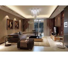 Professional part time house cleaning services in Singapore