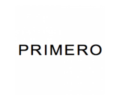 Primero Home & Office Furniture, Office Chairs Singapore