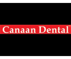 Canaan Dental Surgery