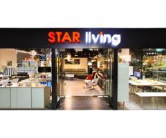 Star Furniture Pte Ltd