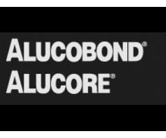 Alucobond | Aluminium Composite Panels and Cladding Solutions
