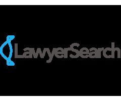 LawyerSearch