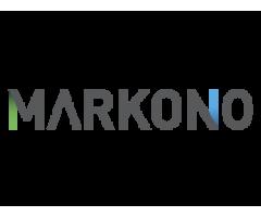 Markono Print Media Pte Ltd