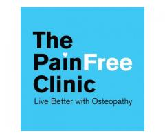 The PainFree Clinic