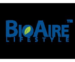BioAire Lifestyle Pte Ltd