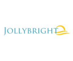 Jolly Bright