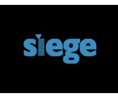 Siege Advanced Manufacturing Pte Ltd