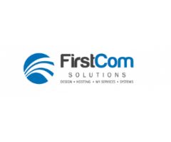 Firstcom Solutions Pte Ltd