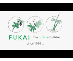 Fukai Environmental Pte Ltd