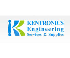 Kentronics Engineering