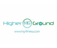Higher Ground Fitness
