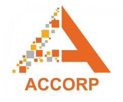 Accorp Business Solutions Pte. Ltd.