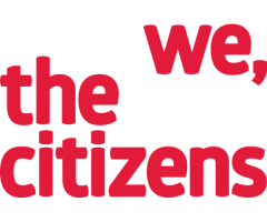 We The Citizens
