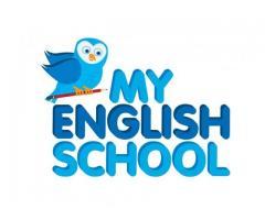 My English School - phonics Singapore