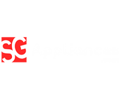 Sg Appliances Pte Ltd