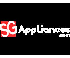 Sg Appliances Pte Ltd