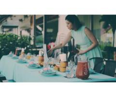 Haith - One Stop Wedding Solutions Singapore