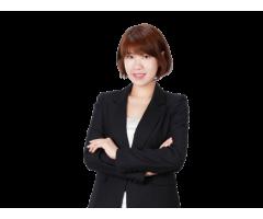 Ouni : Korean Beauty & Skincare