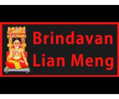 Brindavan Accounts