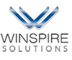 Winspire Solutions Pte. Ltd