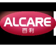Alcare Pharmaceuticals Pte Ltd