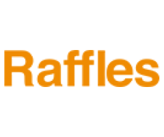 Raffles Education Corporation