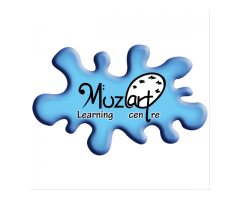 Art Classes Singapore from MuzArt