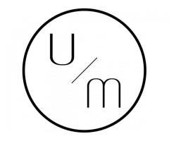 UrbanMind
