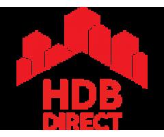 HBD Direct