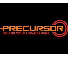 Precursor Group  Pte ltd.